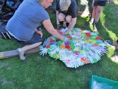 160 til Skolens forårsfest med Dagplejerne-Regnbuen og SFO (15)
