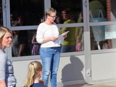 160 til Skolens forårsfest med Dagplejerne-Regnbuen og SFO (2)