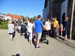 160 til Skolens forårsfest med Dagplejerne-Regnbuen og SFO (5)