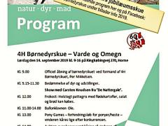 1-4-H-Progrem-2019-Børnedyrskue-i-Hindsig