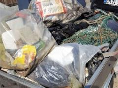 Affaldsindsamling 2018 (0)