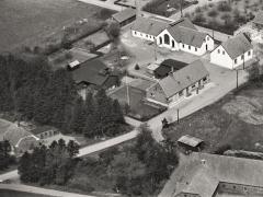 Ølgodvej-131-1947-S-J-L