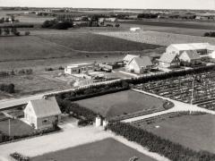 Kirkebakken-6-1957-OL