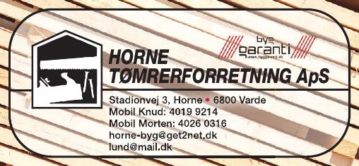 1_Horne-Tømrerforretning-logo-2019