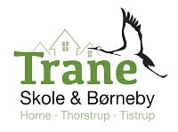 Trane_logo_200