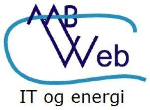 aabweb-logo-energi