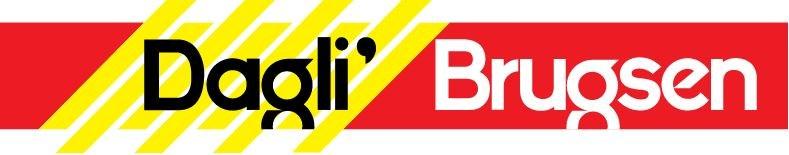 daglibrugsen-Logo-_3rt2hf24f