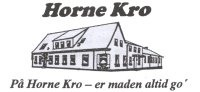 hornekro2