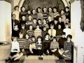 1967 - Kopi