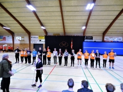 Gymnastikopvinsningen i Horne Hallen 2019 (10)