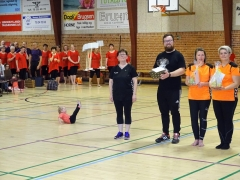 Gymnastikopvinsningen i Horne Hallen 2019 (11)