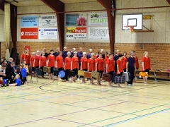 Gymnastikopvinsningen i Horne Hallen 2019 (12)