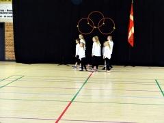 Gymnastikopvinsningen i Horne Hallen 2019 (15)