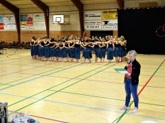 Gymnastikopvinsningen i Horne Hallen 2019 (17)