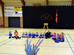 Gymnastikopvinsningen i Horne Hallen 2019 (3)