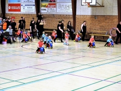 Gymnastikopvinsningen i Horne Hallen 2019 (4)