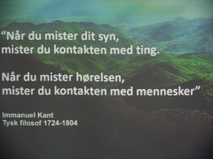 SAM_3708