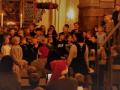 Horne-Skole-Juleafslutning-i-Kirken-2016-2