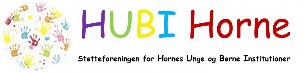 HUBI Logo 2