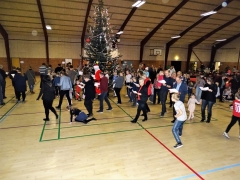 Juletræsfesten i Horne 2018 (11)