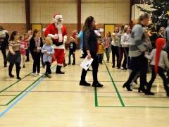 Juletræsfesten i Horne 2018 (12)