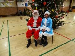 Juletræsfesten i Horne 2018 (13)
