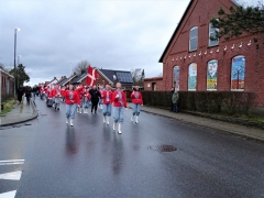 Juleoptog-gennem-byen-med-Varde-Garden-2019-2