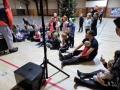 Juletræsfest i Hallen 2016 (6)