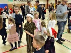 Juletræsfest-13.-dec.-2019-16