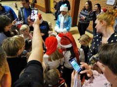 Juletræsfest-13.-dec.-2019-23
