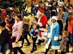 Juletræsfest-13.-dec.-2019-5