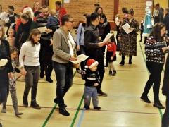 Juletræsfest-13.-dec.-2019-8