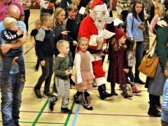 Juletræsfest-13.-dec.-2019-9