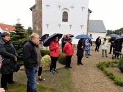 Velkommen til Kirkegårdsvandring 30. august 2017 (6)