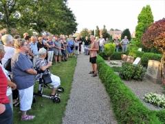 Kirkegårdsvandring-2019-6