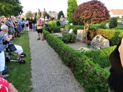 Kirkegårdsvandring-2019-8