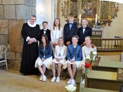 Konfirmation-i-Horne-Kirke-5.-maj-2019-5