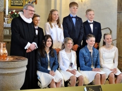 Konfirmation-i-Horne-Kirke-5.-maj-2019-6