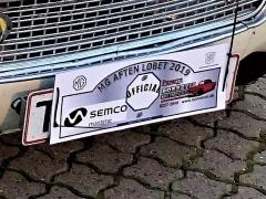 0-MG-Sportsvogne-indtog-Idrætsparken-okt.-2019-2