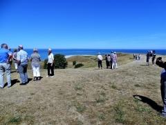 Pensionistudflugten til Samsø 2018 (11)