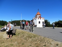 Pensionistudflugten til Samsø 2018 (12)