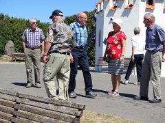 Pensionistudflugten til Samsø 2018 (13)