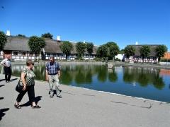 Pensionistudflugten til Samsø 2018 (17)