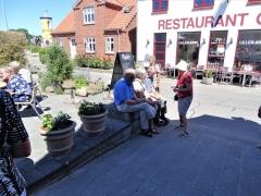 Pensionistudflugten til Samsø 2018 (19)