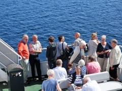 Pensionistudflugten til Samsø 2018 (4)