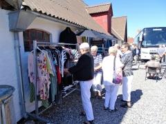 Pensionistudflugten til Samsø 2018 (5)