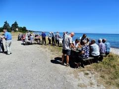 Pensionistudflugten til Samsø 2018 (6)