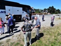 Pensionistudflugten til Samsø 2018 (9)