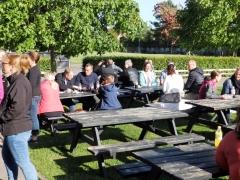 Horne Skoles Grillfest 2017 (5)