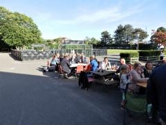 Horne Skoles Grillfest 2017 (8)